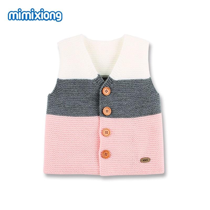 ed1ee0207 Dropwow Baby Boys Sweaters Cartoon Bear Newborn Girls Cardigans ...