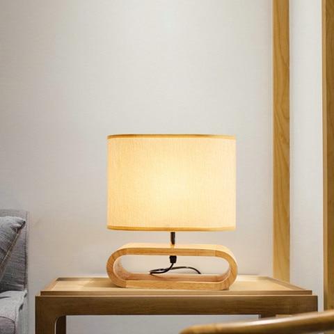 abajur luzes da mesa para sala estar