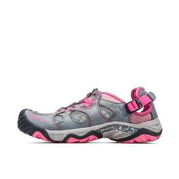 Clorts Water Shoes for Women Quick-drying Shoes for Swimming Breathable Beach Shoes 3H021C - SALE ITEM Sports & Entertainment