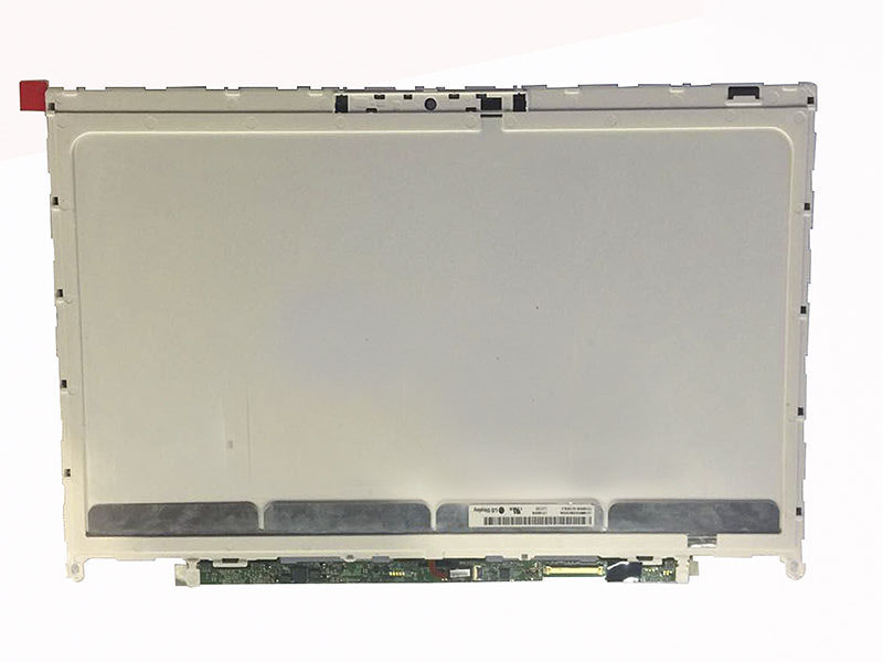 For Dell XPS 14Z 14