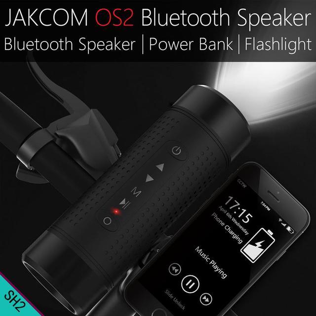 JAKCOM OS2 Smart Outdoor Speaker hot sale in Radio as search store sangean radio receptores