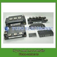 משלוח חינם 1 יחידות 3K91D MC912DG128ACPV שבב מעבד מחשב רכב תיקון רגל QFP112 (YF0915) ממסר