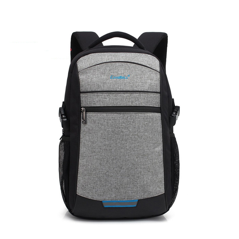 New Mens Waterproof Backpack School Bags For Teenagers Boys Girls USB Charg Men Women Laptop Backpack 15.6-17.3 Inch Laptop BagNew Mens Waterproof Backpack School Bags For Teenagers Boys Girls USB Charg Men Women Laptop Backpack 15.6-17.3 Inch Laptop Bag