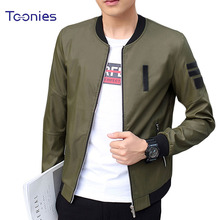 Для мужчин S Plus Размеры 5XL Новый Для мужчин Курточка бомбер Повседневное мужской пальто Slim Fit Jaqueta Весте пальто Homme брендовая одежда верхняя одежда