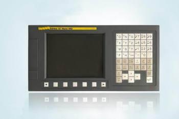 For FANUC  A02B-0321-B500   1 year warranty