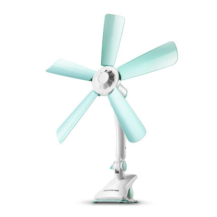 Freeshipping 7w power clip fan ac220 240v 50 60hz electric fan freeshipping 7w power clip fan ac220 240v 50 60hz electric fan portable aloadofball Image collections