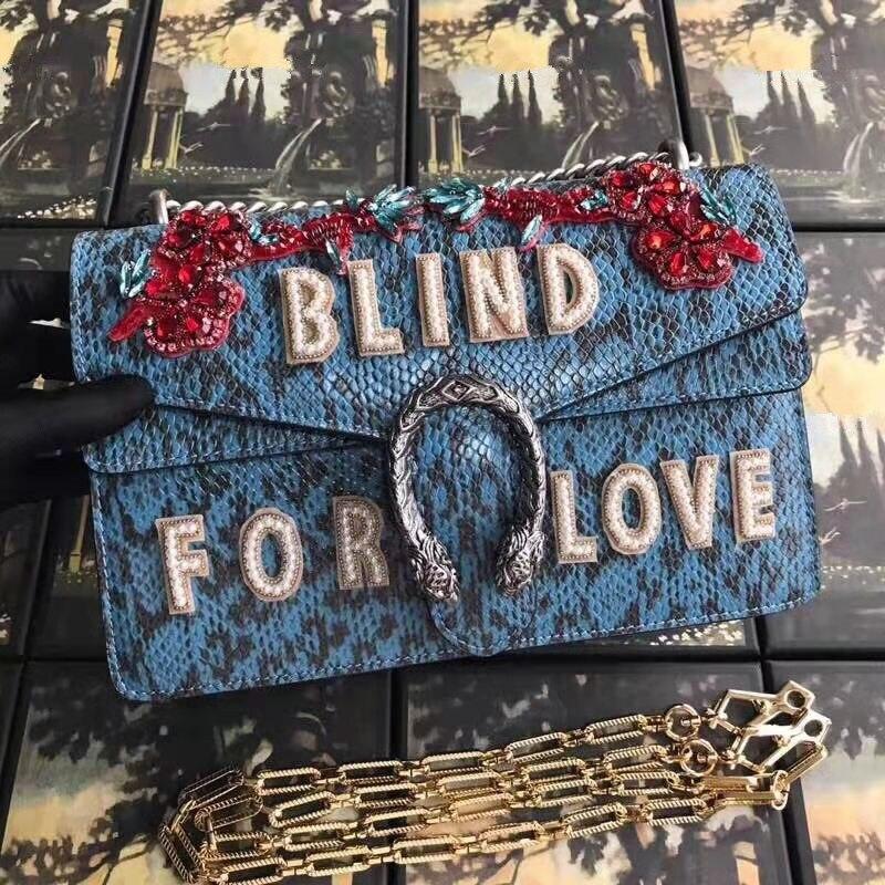WW1017 100% Genuine Leather Luxury Handbags Women Bags Designer Crossbody Bags For Women Famous Brand Runway ww06351 100% genuine leather luxury handbags women bags designer crossbody bags for women famous brand runway