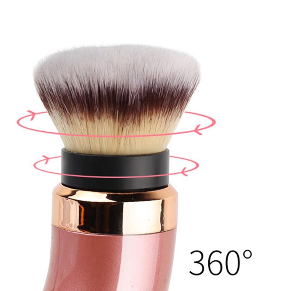 bb creme maquiagem escova venda quente 05