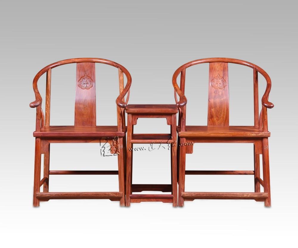 Kleine Sessel Kaufen Billigkleine Sessel Partien Aus China Kleine .