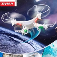 Syma X5C New Version Syma X5C 1 BNF Version No Transmitter No Camera