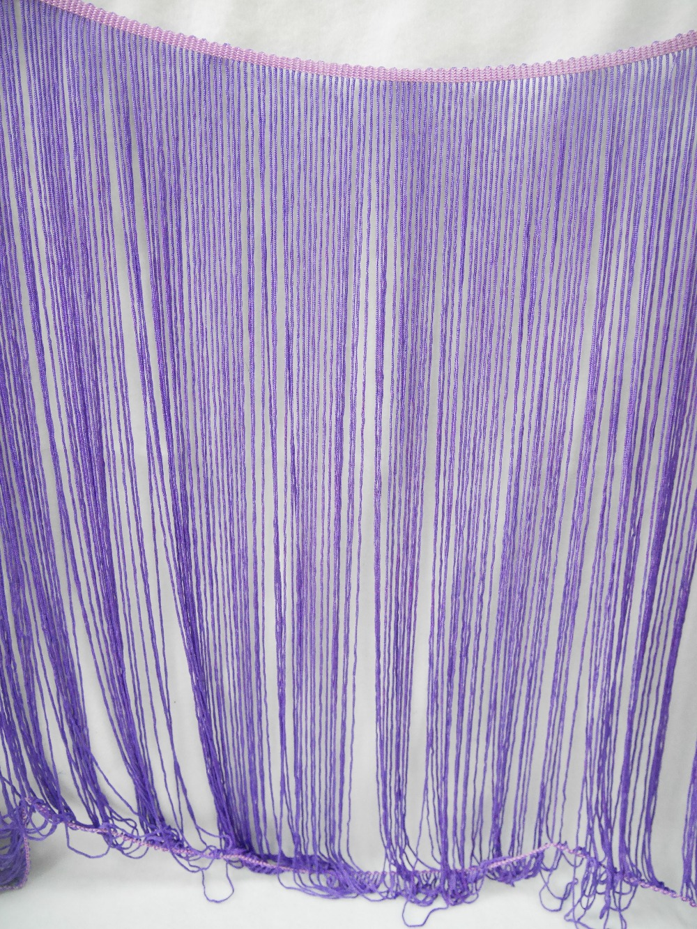 How to order colored contacts online - 90cm Wide 100 Rayon Fringe 30yards Color This Listing For Custom Dye Order Only Please Contact Before Making Order