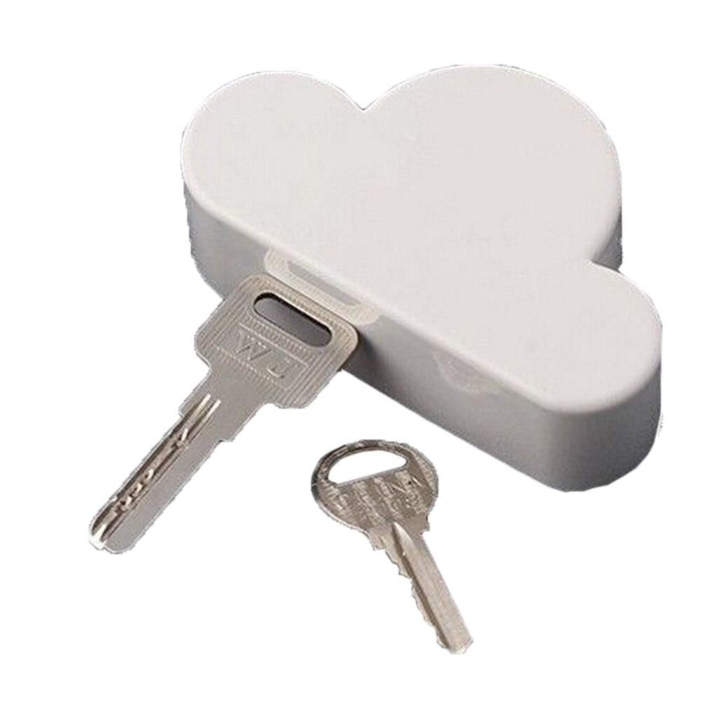 Wall Key Holder Online Buy Wholesale Wall Key Holder From China Wall Key Holder