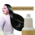 Original Andrea Hair Growth Essence Hair Loss Liquid 20ml dense hair fast sunburst hair growth grow Restoration pilatory