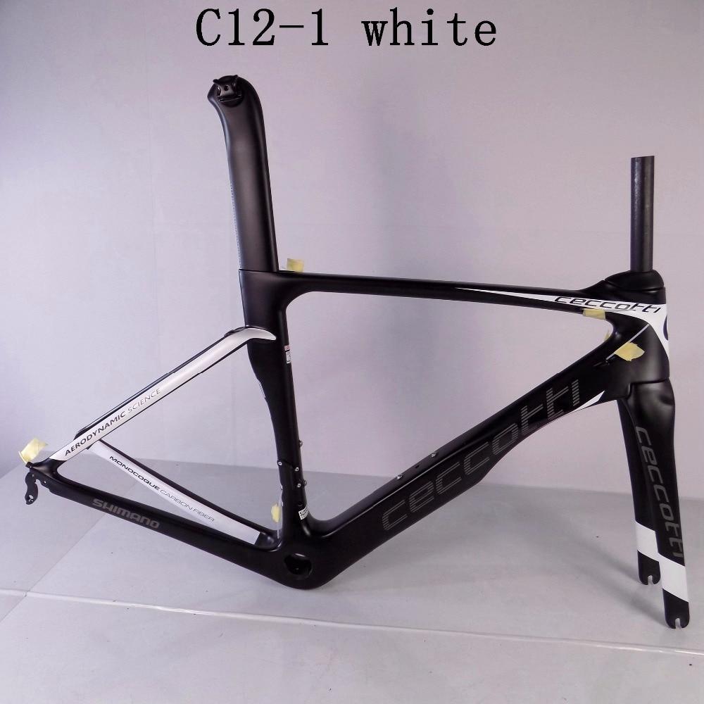 C12-1 WHITE