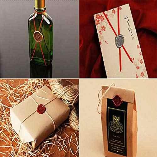 Череп динозавра индивидуальная восковая печать штамп металлический Дракон ручка запечатывания воска комплект печатей Подарочный винный набор пакет свадебные приглашения конверт