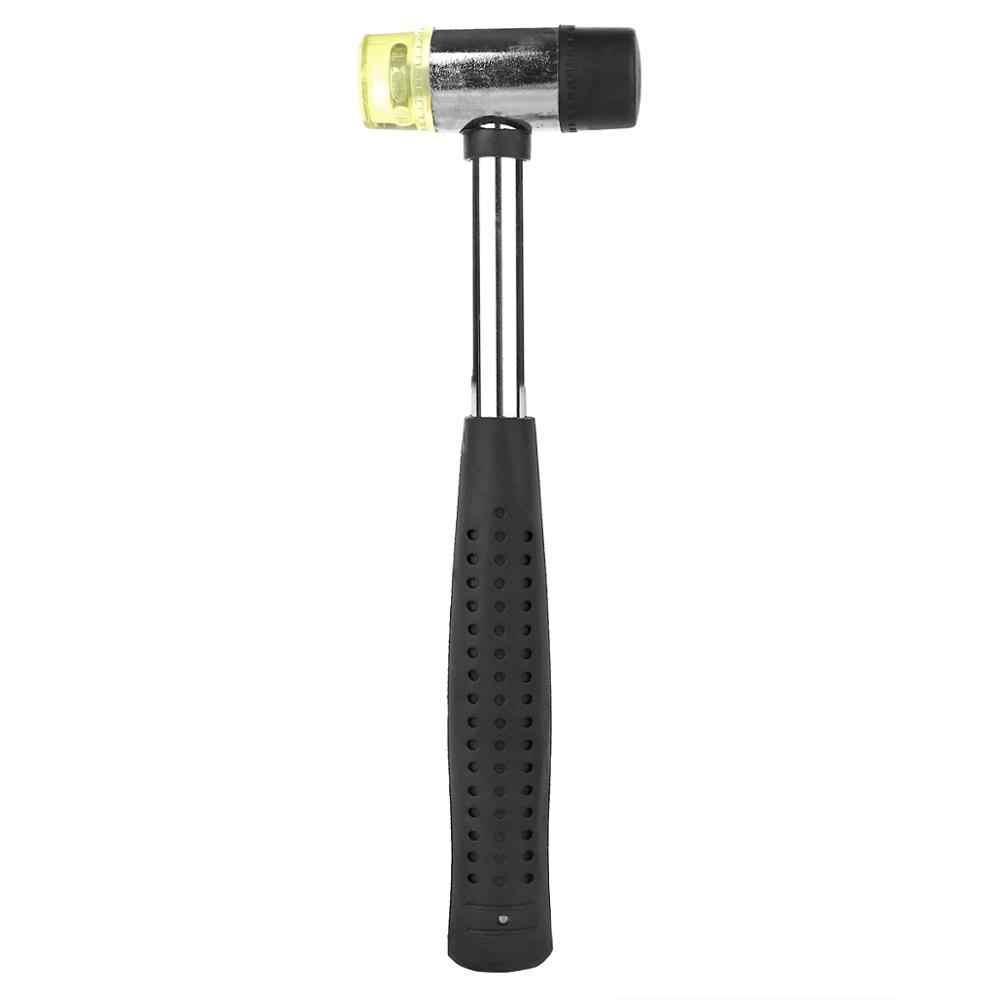 Furuix outil de réparation automatique enlèvement de Dent outils de réparation de Dent sans peinture marteau outils de réparation de voiture Kit d'outils à main Ferramentas