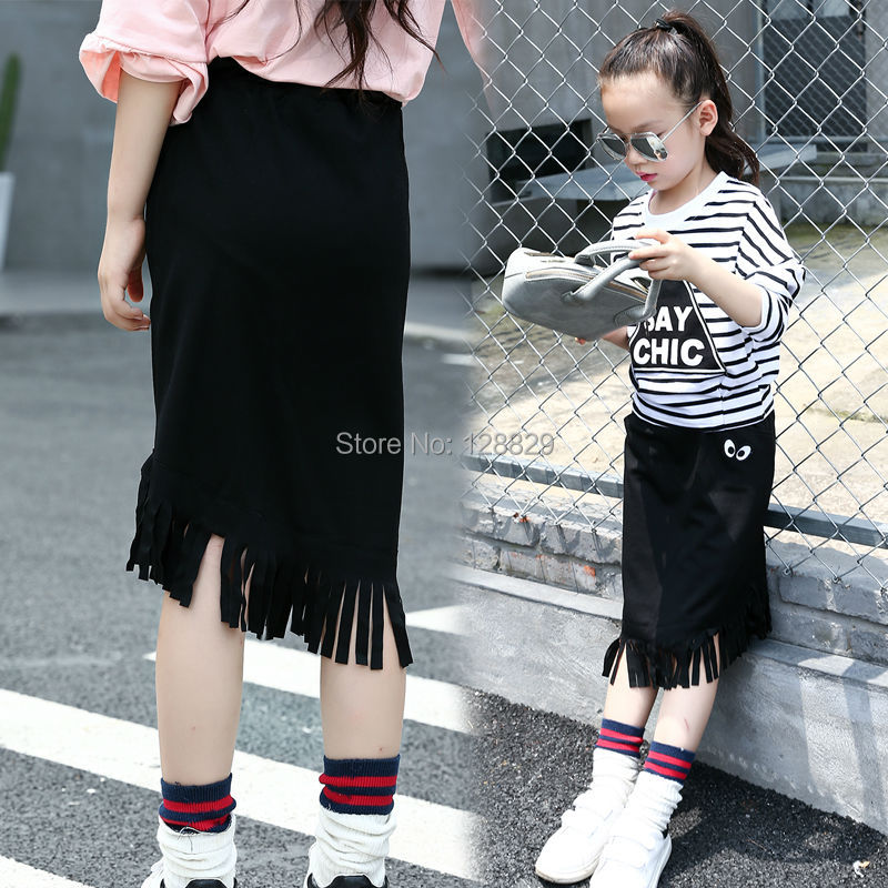 Kids Skirts (3)