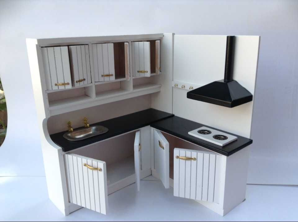 Popular Cute Kitchen SetBuy Cheap Cute Kitchen Set lots from