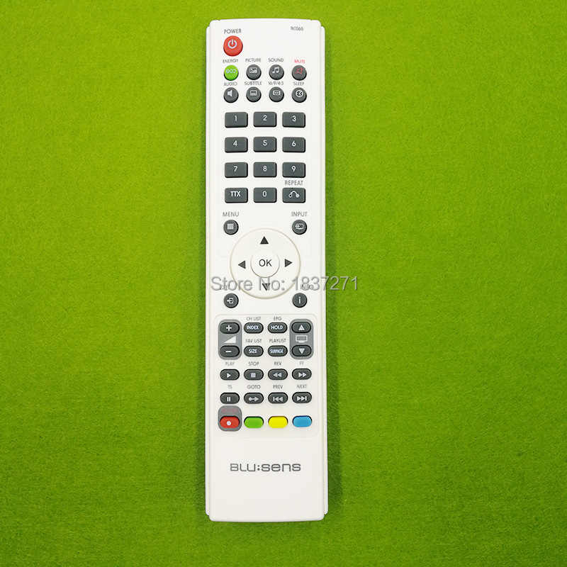 Detail Feedback Questions about New Original Remote Control