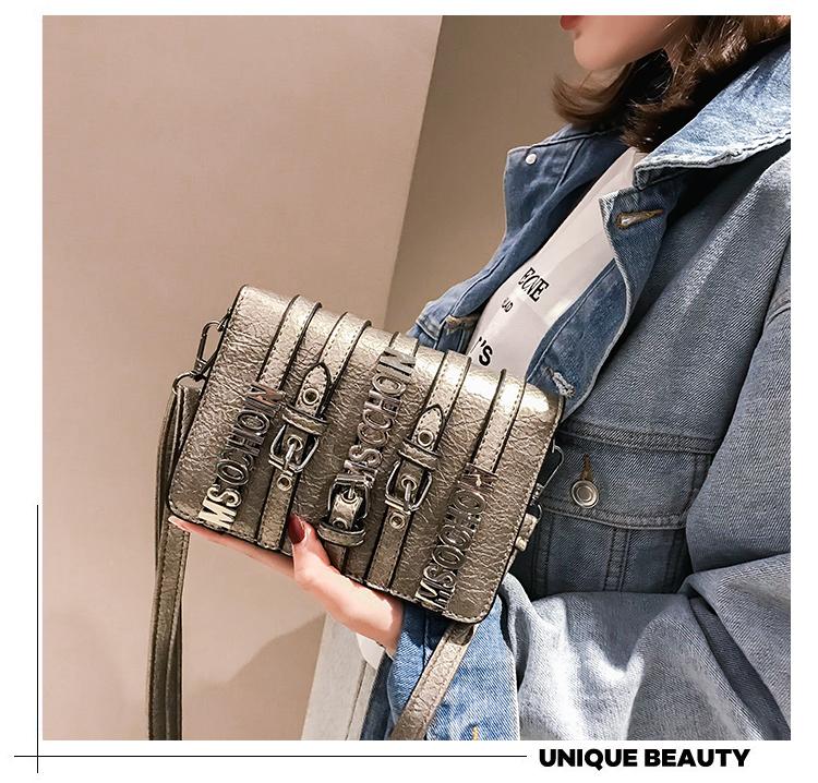 womens bags handbags 31
