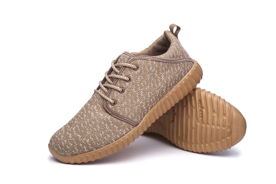 17 Autumn Boys Shoes Girls Shoes Breathable Sport Soft Bottom Baby Boys Mesh Shoes Kids Running Coconut Fashion Girls Sneakers 11