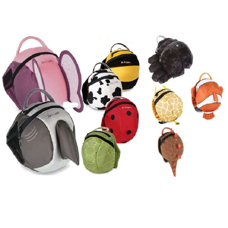 Popular Toddler Size Backpack-Buy Cheap Toddler Size Backpack lots ...