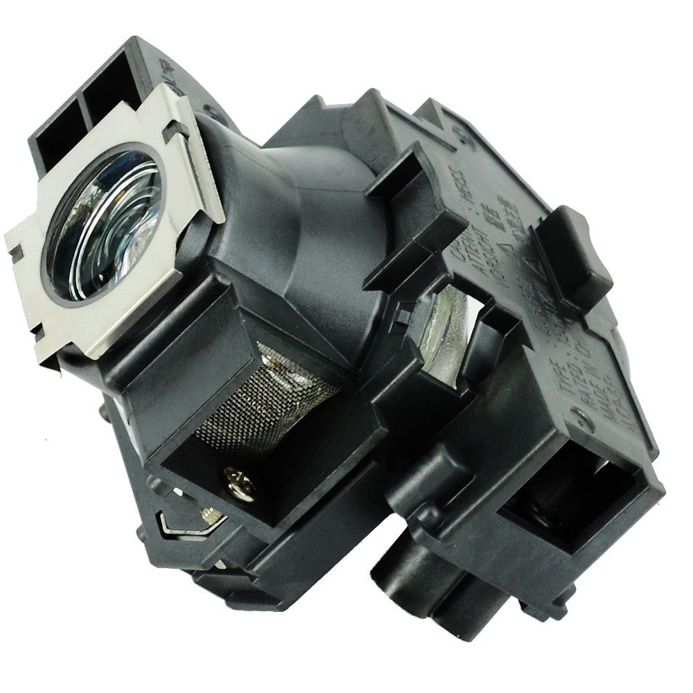ФОТО Projector bulb ELPLP32 V13H010L32 lamp for epson EMP-732 EMP-740 EMP-745 EMP-750 Projector with housing free shipping