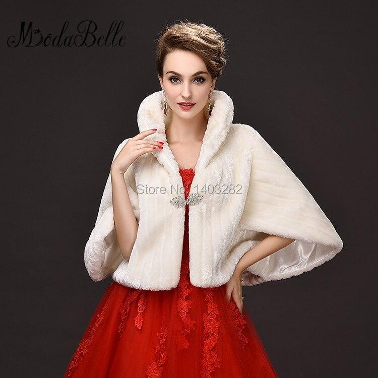 mariage d 39 hiver manteaux promotion achetez des mariage d 39 hiver manteaux promotionnels sur. Black Bedroom Furniture Sets. Home Design Ideas