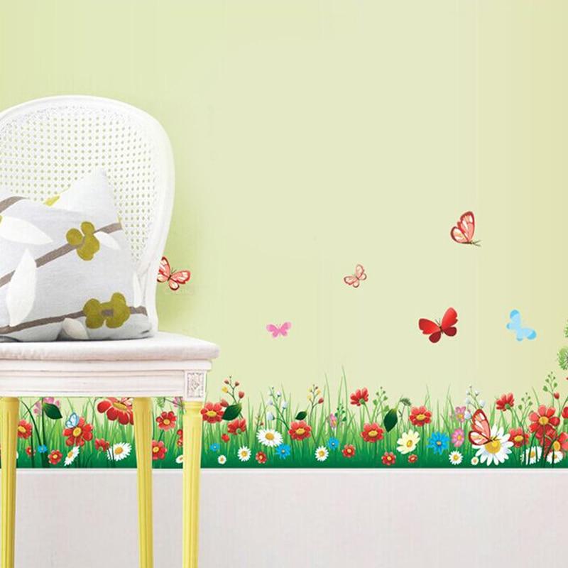 Fine White Butterfly Wall Art Embellishment - Wall Art Design ...
