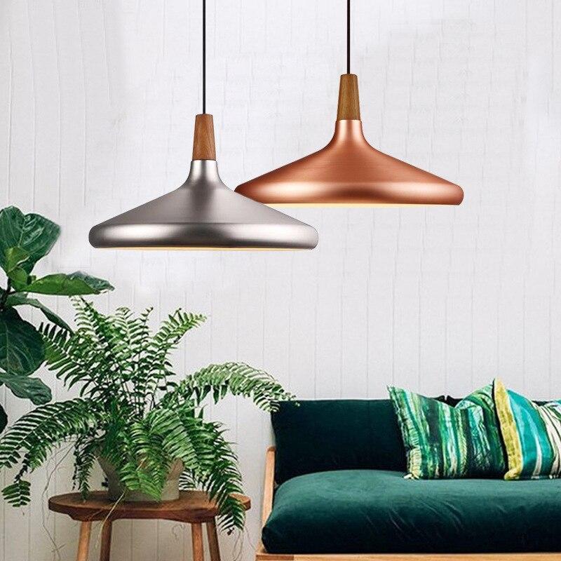 Livewin Pendant Light Led Pendant Lamps Colorful kitchen ...