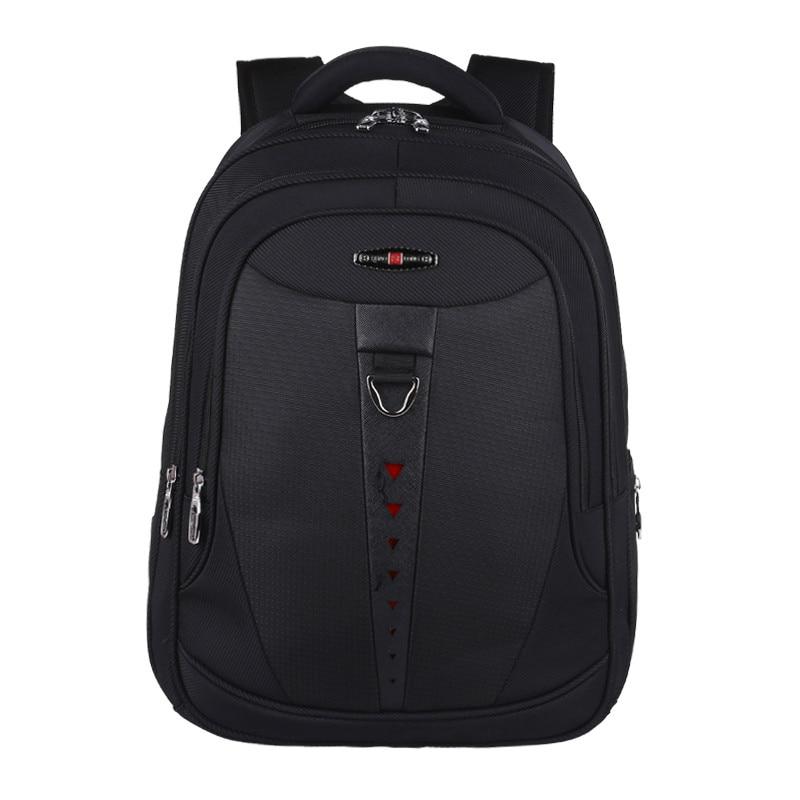 Popular Stylish Laptop Backpack-Buy Cheap Stylish Laptop Backpack ...