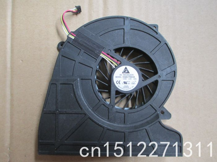 US $25 0 |laptop CPU Cooling Fan FOR Gateway ZX4300 KSB0705HA 9M82 -in Fans  & Cooling from Computer & Office on Aliexpress com | Alibaba Group