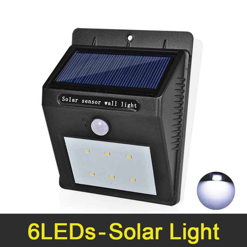 Solar Lights Extra Bright: Aliexpress.com : Buy LED Solar Light Waterproof IP65