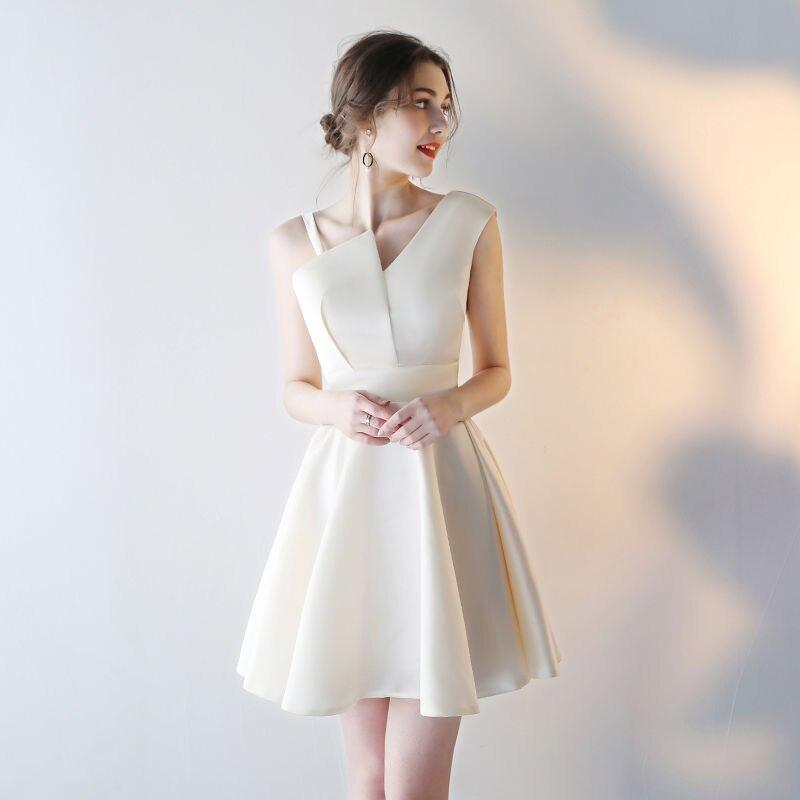 Femmes vêtements o-cou robes femmes européennes robes de grande taille xl-5xl vêtements fête-robe 5299