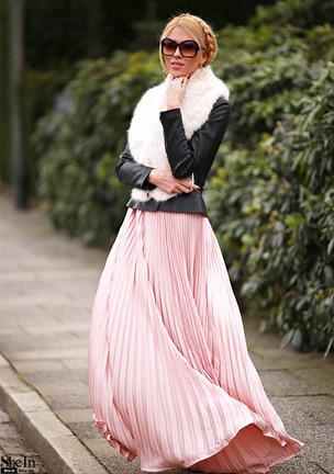 skirt150819502(6)