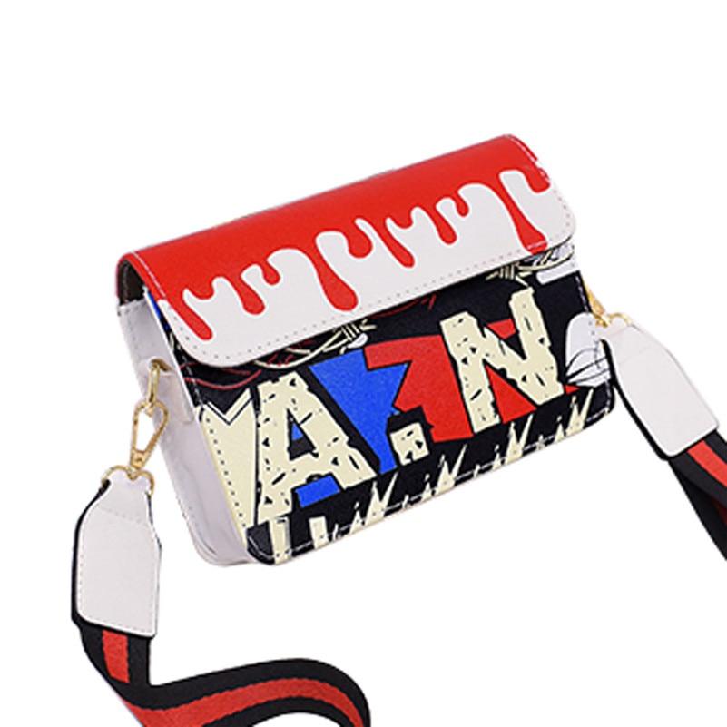 2017 уникальные Дизайн Новинки для женщин модные женские Сумки на плечо Для женщин сумка Crossbody Сумки женский Сумки оптовая продажа A8
