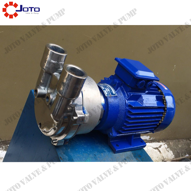 Top Quality The Whole Set Stainless Steel Water Ring Vacuum Pump 2BV2070  цены
