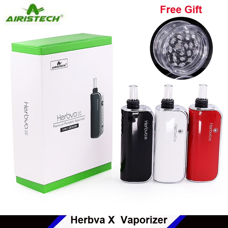 top 10 largest vaporizer dry herb list and get free shipping
