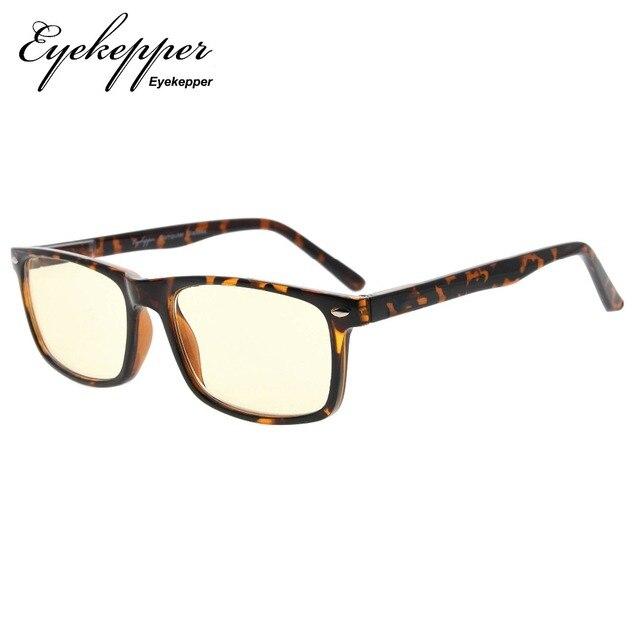 667a389033 Aliexpress.com   Buy CG899 6 Eyekepper UV Protection