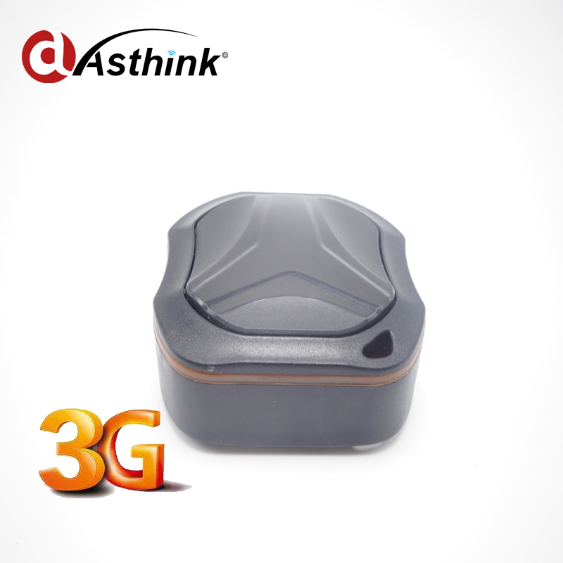 900MHz 3G WCDMA or 2g choose <font><b>Long</b></font> <font><b>Battery</b></font> Life Waterproof <font><b>GPS</b></font> Tracking Chip Device Vatop <font><b>GPS</b></font> <font><b>Tracker</b></font> Pet Dog Cat kid oldman