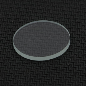 Image 3 - 2 ADET 41.8mm x 2mm Beyaz Yeşil Sarı Kırmızı Mavi renk kaplı Cam Lens filtre Q5 L2 t6 XPL LED C8 C10 C12 El Feneri