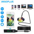 outdoor camcorder video  sewer icamera boroscope inspection endoscopy wifi endoscope