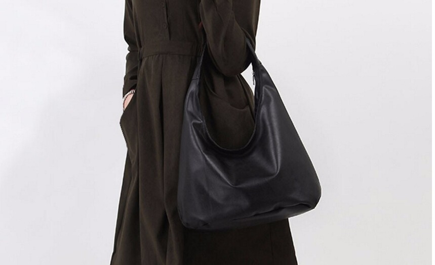 2016 leather bag (2)