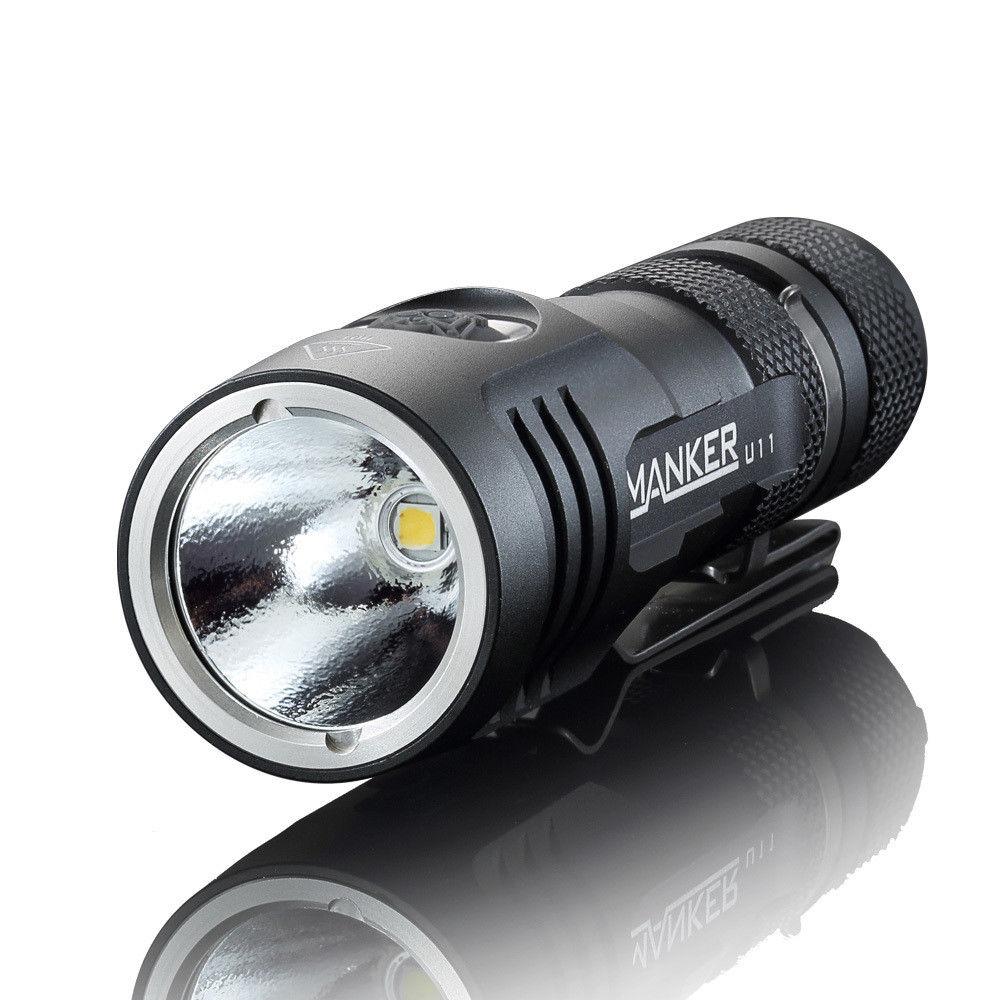 1 шт. Лучшая цена IMALENT BG10 светодиодный фонарик с USB подзарядкой велосипедный фонарь CREE XHP50 2300LM светодиодный O светодиодный Экран Водонепрониц... - 3