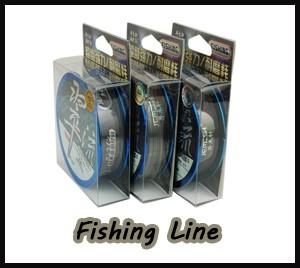 johncoo 4 шт. 12 г 18 г рыболовные приманки зимняя подледная рыбалка жесткий приманки гольян рыболовные снасти иска искусственные приманки рыбы привести приманки