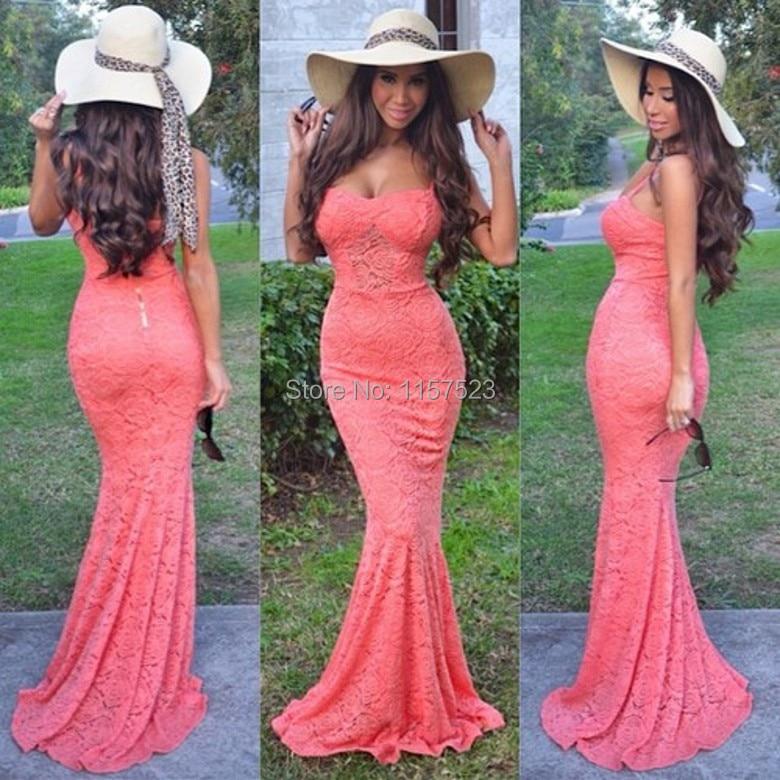 Atractivo Vestidos De Fiesta En Murfreesboro Tn Ideas Ornamento ...