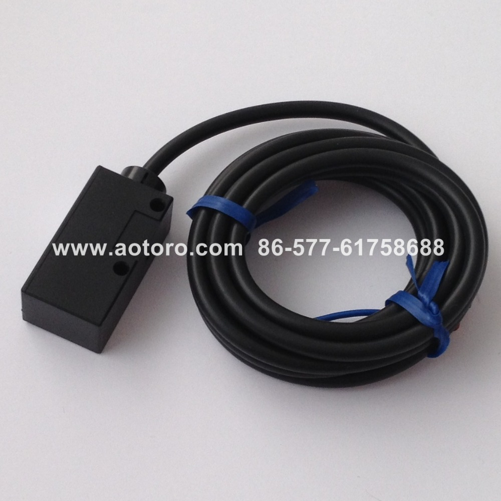 Prices Of Load Cell E3s R2c1 Npn No Reflex Type Square Photoelectric Inductive Proximity Switch Sensor Lm8 China Electronic And Hot Sale In Switches From Lights Lighting On Alibaba