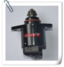 Stepper Motor / IACV / Idle air Control Valve 02851 for Great Wall Mitsubishi 4G6 engine