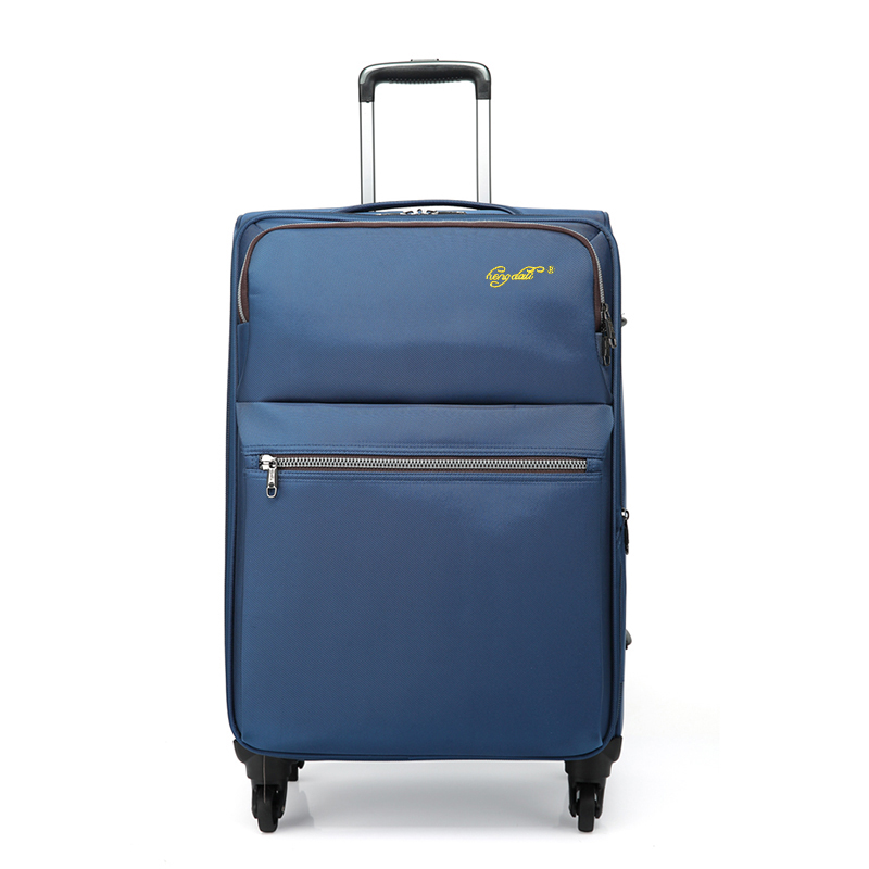 Online Buy Wholesale cheap suitcases for women from China cheap ...