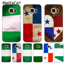 Compare Prices on Case for Samsung Galaxy S4 Flag- Online